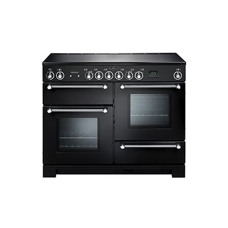 Piano de cuisson Falcon KITCHENER VITROCERAMIQUE 110 cm