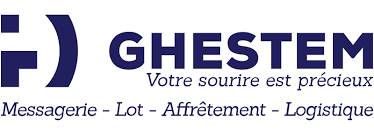 Transports Groupe Ghestem