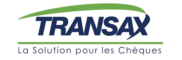 Paiement sécurisé par Transax