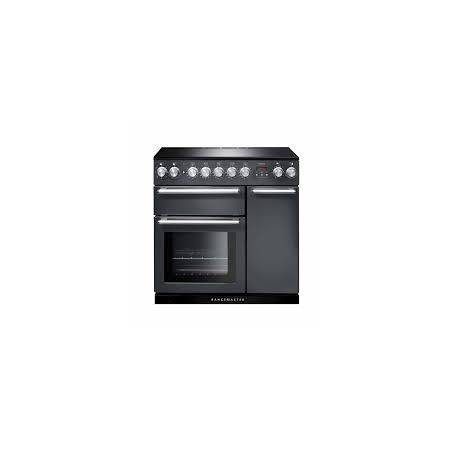 Cuisinière Falcon NEXUS Induction 90 cm