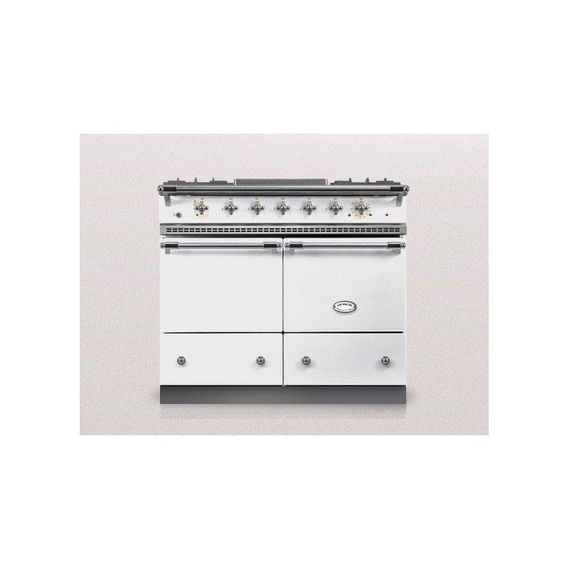 Piano de cuisson Lacanche CLUNY 1000
